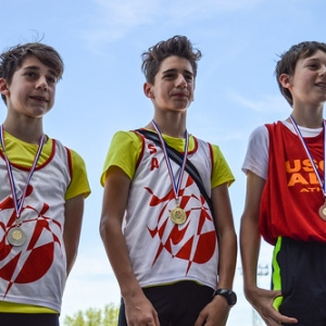 """Championnats du Tarn BE-MI 2016 à Castres • <a style=""""font-size:0.8em;"""" href=""""http://www.flickr.com/photos/137596664@N05/27198052145/"""" target=""""_blank"""">View on Flickr</a>"""
