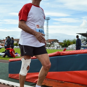 "5000m marche SEM - Interclubs 1er tour 2016 Castres • <a style=""font-size:0.8em;"" href=""http://www.flickr.com/photos/137596664@N05/26886397126/"" target=""_blank"">View on Flickr</a>"