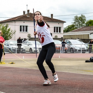 "Javelot SEF - Interclubs 1er tour 2016 Castres • <a style=""font-size:0.8em;"" href=""http://www.flickr.com/photos/137596664@N05/26887578886/"" target=""_blank"">View on Flickr</a>"
