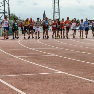 "5000m marche SEM - Interclubs 1er tour 2016 Castres • <a style=""font-size:0.8em;"" href=""http://www.flickr.com/photos/137596664@N05/26919527835/"" target=""_blank"">View on Flickr</a>"