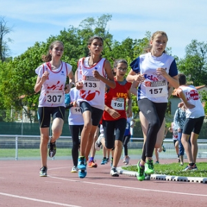 """1000m BEF - Championnats du Tarn BE-MI 2016 à Castres • <a style=""""font-size:0.8em;"""" href=""""http://www.flickr.com/photos/137596664@N05/26590657844/"""" target=""""_blank"""">View on Flickr</a>"""