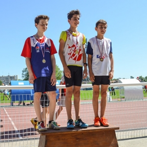 """Championnats du Tarn BE-MI 2016 à Castres • <a style=""""font-size:0.8em;"""" href=""""http://www.flickr.com/photos/137596664@N05/27165837896/"""" target=""""_blank"""">View on Flickr</a>"""
