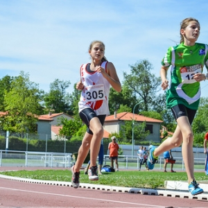 """1000m BEF - Championnats du Tarn BE-MI 2016 à Castres • <a style=""""font-size:0.8em;"""" href=""""http://www.flickr.com/photos/137596664@N05/27127747311/"""" target=""""_blank"""">View on Flickr</a>"""