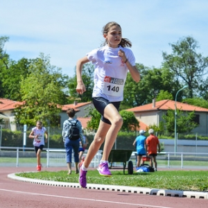 """1000m BEF - Championnats du Tarn BE-MI 2016 à Castres • <a style=""""font-size:0.8em;"""" href=""""http://www.flickr.com/photos/137596664@N05/27163339576/"""" target=""""_blank"""">View on Flickr</a>"""