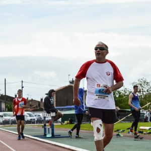 "5000m marche SEM - Interclubs 1er tour 2016 Castres • <a style=""font-size:0.8em;"" href=""http://www.flickr.com/photos/137596664@N05/26886453816/"" target=""_blank"">View on Flickr</a>"