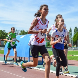 """1000m BEF - Championnats du Tarn BE-MI 2016 à Castres • <a style=""""font-size:0.8em;"""" href=""""http://www.flickr.com/photos/137596664@N05/27196904445/"""" target=""""_blank"""">View on Flickr</a>"""