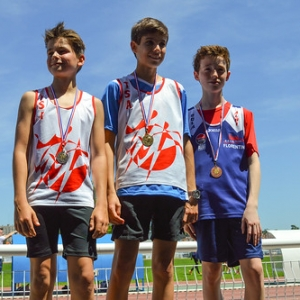 """Championnats du Tarn BE-MI 2016 à Castres • <a style=""""font-size:0.8em;"""" href=""""http://www.flickr.com/photos/137596664@N05/27102536502/"""" target=""""_blank"""">View on Flickr</a>"""