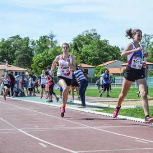 """1000m MIF - Championnats du Tarn BE-MI 2016 à Castres • <a style=""""font-size:0.8em;"""" href=""""http://www.flickr.com/photos/137596664@N05/26922417660/"""" target=""""_blank"""">View on Flickr</a>"""