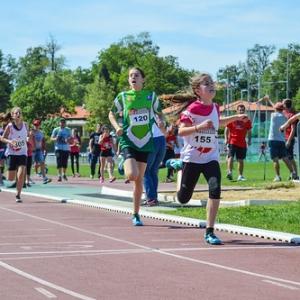 """1000m BEF - Championnats du Tarn BE-MI 2016 à Castres • <a style=""""font-size:0.8em;"""" href=""""http://www.flickr.com/photos/137596664@N05/26921854440/"""" target=""""_blank"""">View on Flickr</a>"""