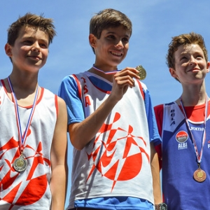 """Championnats du Tarn BE-MI 2016 à Castres • <a style=""""font-size:0.8em;"""" href=""""http://www.flickr.com/photos/137596664@N05/27198488405/"""" target=""""_blank"""">View on Flickr</a>"""