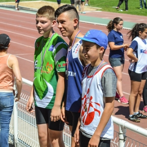 """Championnats du Tarn BE-MI 2016 à Castres • <a style=""""font-size:0.8em;"""" href=""""http://www.flickr.com/photos/137596664@N05/27165514976/"""" target=""""_blank"""">View on Flickr</a>"""