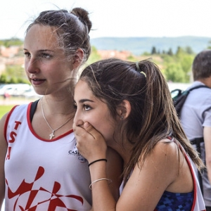 """Championnats du Tarn BE-MI 2016 à Castres • <a style=""""font-size:0.8em;"""" href=""""http://www.flickr.com/photos/137596664@N05/26592349494/"""" target=""""_blank"""">View on Flickr</a>"""