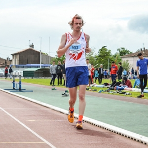 "5000m marche SEM - Interclubs 1er tour 2016 Castres • <a style=""font-size:0.8em;"" href=""http://www.flickr.com/photos/137596664@N05/26852214221/"" target=""_blank"">View on Flickr</a>"