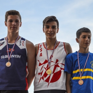 """Championnats du Tarn BE-MI 2016 à Castres • <a style=""""font-size:0.8em;"""" href=""""http://www.flickr.com/photos/137596664@N05/26592906433/"""" target=""""_blank"""">View on Flickr</a>"""
