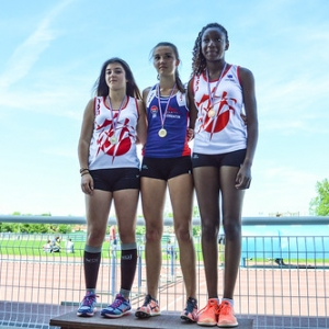 """Championnats du Tarn BE-MI 2016 à Castres • <a style=""""font-size:0.8em;"""" href=""""http://www.flickr.com/photos/137596664@N05/26591646924/"""" target=""""_blank"""">View on Flickr</a>"""