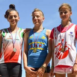 """Championnats du Tarn BE-MI 2016 à Castres • <a style=""""font-size:0.8em;"""" href=""""http://www.flickr.com/photos/137596664@N05/27130021401/"""" target=""""_blank"""">View on Flickr</a>"""