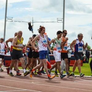 "5000m marche SEM - Interclubs 1er tour 2016 Castres • <a style=""font-size:0.8em;"" href=""http://www.flickr.com/photos/137596664@N05/26314301134/"" target=""_blank"">View on Flickr</a>"