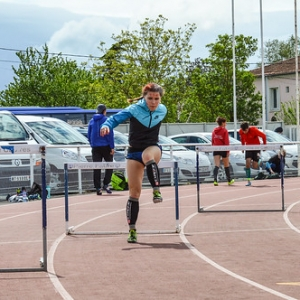 "400m haies SEF - Interclubs 1er tour 2016 Castres • <a style=""font-size:0.8em;"" href=""http://www.flickr.com/photos/137596664@N05/26315399214/"" target=""_blank"">View on Flickr</a>"