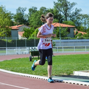 """1000m BEF - Championnats du Tarn BE-MI 2016 à Castres • <a style=""""font-size:0.8em;"""" href=""""http://www.flickr.com/photos/137596664@N05/27196788385/"""" target=""""_blank"""">View on Flickr</a>"""