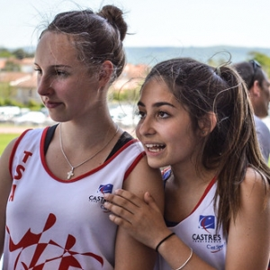"""Championnats du Tarn BE-MI 2016 à Castres • <a style=""""font-size:0.8em;"""" href=""""http://www.flickr.com/photos/137596664@N05/27165000016/"""" target=""""_blank"""">View on Flickr</a>"""