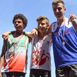"""Championnats du Tarn BE-MI 2016 à Castres • <a style=""""font-size:0.8em;"""" href=""""http://www.flickr.com/photos/137596664@N05/26592088494/"""" target=""""_blank"""">View on Flickr</a>"""