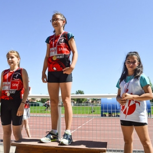 """Championnats du Tarn BE-MI 2016 à Castres • <a style=""""font-size:0.8em;"""" href=""""http://www.flickr.com/photos/137596664@N05/26593075964/"""" target=""""_blank"""">View on Flickr</a>"""