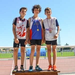 """Championnats du Tarn BE-MI 2016 à Castres • <a style=""""font-size:0.8em;"""" href=""""http://www.flickr.com/photos/137596664@N05/27199441825/"""" target=""""_blank"""">View on Flickr</a>"""