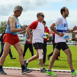 "5000m marche SEM - Interclubs 1er tour 2016 Castres • <a style=""font-size:0.8em;"" href=""http://www.flickr.com/photos/137596664@N05/26315621063/"" target=""_blank"">View on Flickr</a>"