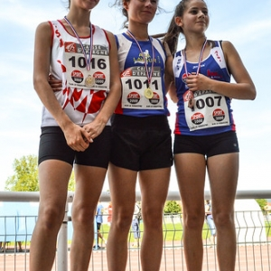 """Championnats du Tarn BE-MI 2016 à Castres • <a style=""""font-size:0.8em;"""" href=""""http://www.flickr.com/photos/137596664@N05/26922159780/"""" target=""""_blank"""">View on Flickr</a>"""