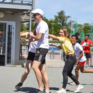 """Championnats du Tarn BE-MI 2016 à Castres • <a style=""""font-size:0.8em;"""" href=""""http://www.flickr.com/photos/137596664@N05/26924328780/"""" target=""""_blank"""">View on Flickr</a>"""