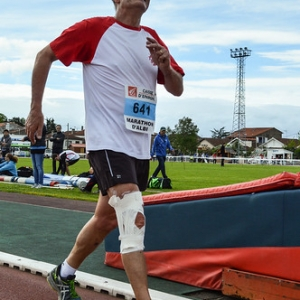 "5000m marche SEM - Interclubs 1er tour 2016 Castres • <a style=""font-size:0.8em;"" href=""http://www.flickr.com/photos/137596664@N05/26852311011/"" target=""_blank"">View on Flickr</a>"