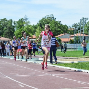 """1000m MIF - Championnats du Tarn BE-MI 2016 à Castres • <a style=""""font-size:0.8em;"""" href=""""http://www.flickr.com/photos/137596664@N05/27101291752/"""" target=""""_blank"""">View on Flickr</a>"""