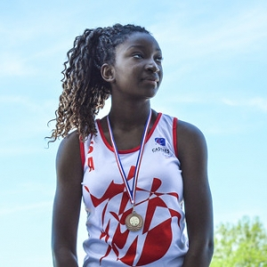 """Championnats du Tarn BE-MI 2016 à Castres • <a style=""""font-size:0.8em;"""" href=""""http://www.flickr.com/photos/137596664@N05/26923164970/"""" target=""""_blank"""">View on Flickr</a>"""