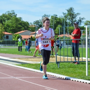 """1000m BEF - Championnats du Tarn BE-MI 2016 à Castres • <a style=""""font-size:0.8em;"""" href=""""http://www.flickr.com/photos/137596664@N05/26590477614/"""" target=""""_blank"""">View on Flickr</a>"""