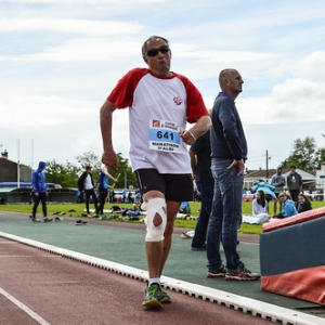 "5000m marche SEM - Interclubs 1er tour 2016 Castres • <a style=""font-size:0.8em;"" href=""http://www.flickr.com/photos/137596664@N05/26886476316/"" target=""_blank"">View on Flickr</a>"