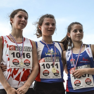 """Championnats du Tarn BE-MI 2016 à Castres • <a style=""""font-size:0.8em;"""" href=""""http://www.flickr.com/photos/137596664@N05/27127885191/"""" target=""""_blank"""">View on Flickr</a>"""