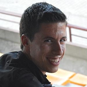 Alexandre FARRET