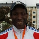 Michaël Conjungo