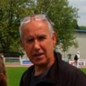 Gérard AZEMA
