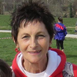 Chantal FOGLIENI