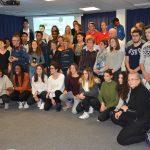 Soirée des champions 2016 à Balma