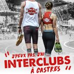 Affiche Interclubs 2017