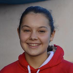 Anna MAYAR