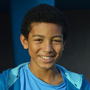 Samuel CONJUNGO