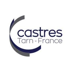 ville mairie Castres