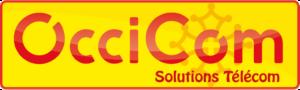 Occicom