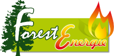 Forest Energie