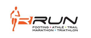 logo Rrun